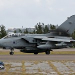 Military Aircraft LF Wade International Airport Bermuda May 8 2011-1-4