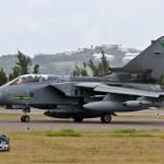 Military Aircraft LF Wade International Airport Bermuda May 8 2011-1-5