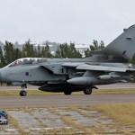 Military Aircraft LF Wade International Airport Bermuda May 8 2011-1-7