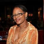 Queen Of Bermuda Sybil Barrington's Drag War At Docksiders  May 22 2011-1-14