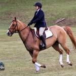 Royal Bermuda Ascot Garden Party & Horse Show Equestrian  Bermuda May 15 2011-1-10
