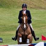 Royal Bermuda Ascot Garden Party & Horse Show Equestrian  Bermuda May 15 2011-1-15