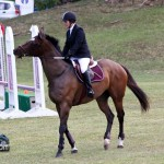 Royal Bermuda Ascot Garden Party & Horse Show Equestrian  Bermuda May 15 2011-1