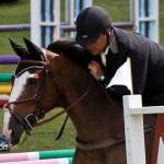 Royal Bermuda Ascot Garden Party & Horse Show Equestrian  Bermuda May 15 2011-1-19