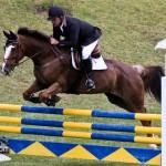 Royal Bermuda Ascot Garden Party & Horse Show Equestrian  Bermuda May 15 2011-1-20