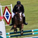 Royal Bermuda Ascot Garden Party & Horse Show Equestrian  Bermuda May 15 2011-1-24
