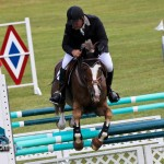 Royal Bermuda Ascot Garden Party & Horse Show Equestrian  Bermuda May 15 2011-1-25