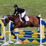 Royal Bermuda Ascot Garden Party & Horse Show Equestrian  Bermuda May 15 2011-1-27