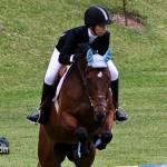 Royal Bermuda Ascot Garden Party & Horse Show Equestrian  Bermuda May 15 2011-1-29