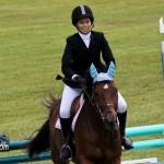 Royal Bermuda Ascot Garden Party & Horse Show Equestrian  Bermuda May 15 2011-1-31