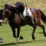 Royal Bermuda Ascot Garden Party & Horse Show Equestrian  Bermuda May 15 2011-1-37
