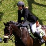 Royal Bermuda Ascot Garden Party & Horse Show Equestrian  Bermuda May 15 2011-1-38