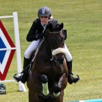 Royal Bermuda Ascot Garden Party & Horse Show Equestrian  Bermuda May 15 2011-1-40