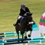 Royal Bermuda Ascot Garden Party & Horse Show Equestrian  Bermuda May 15 2011-1-41