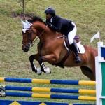 Royal Bermuda Ascot Garden Party & Horse Show Equestrian  Bermuda May 15 2011-1-43