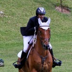 Royal Bermuda Ascot Garden Party & Horse Show Equestrian  Bermuda May 15 2011-1-45