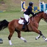 Royal Bermuda Ascot Garden Party & Horse Show Equestrian  Bermuda May 15 2011-1-46