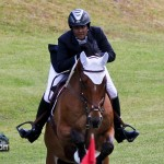 Royal Bermuda Ascot Garden Party & Horse Show Equestrian  Bermuda May 15 2011-1-47