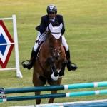 Royal Bermuda Ascot Garden Party & Horse Show Equestrian  Bermuda May 15 2011-1-48