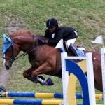 Royal Bermuda Ascot Garden Party & Horse Show Equestrian  Bermuda May 15 2011-1-54
