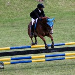 Royal Bermuda Ascot Garden Party & Horse Show Equestrian  Bermuda May 15 2011-1-55