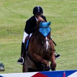 Royal Bermuda Ascot Garden Party & Horse Show Equestrian  Bermuda May 15 2011-1-56