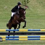 Royal Bermuda Ascot Garden Party & Horse Show Equestrian  Bermuda May 15 2011-1-6