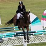 Royal Bermuda Ascot Garden Party & Horse Show Equestrian  Bermuda May 15 2011-1-8