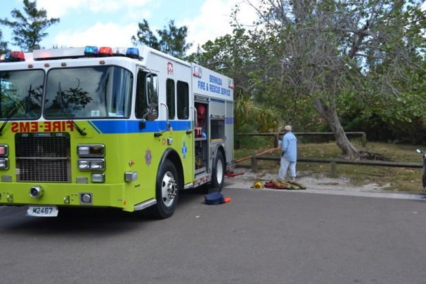 bermuda fire 2011 (1)