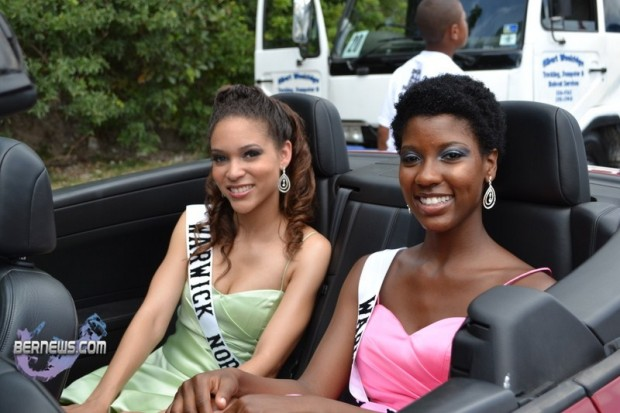 miss bermuda girls may 24 2011 (1)