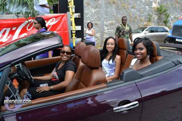 miss bermuda girls may 24 2011 (2)