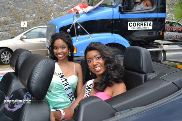 miss bermuda girls may 24 2011 (3)