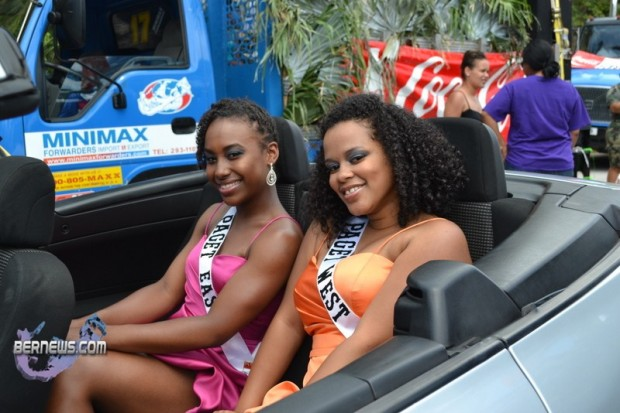 miss bermuda girls may 24 2011 (6)