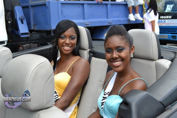 miss bermuda girls may 24 2011 (7)