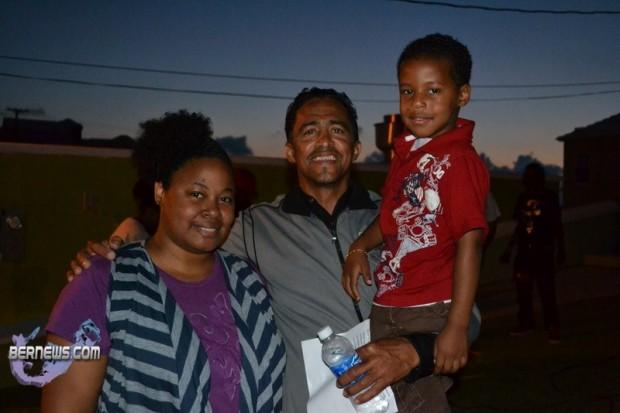 wheels robinson bermuda vigil 2011 (3)