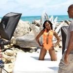 11 Miss Bermuda Miss Photogenic Shoot June 5 2011-1-13 (2)