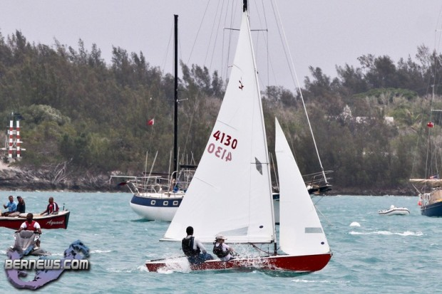 68th-Annual-Edward-Cross-West-End-Sailbo