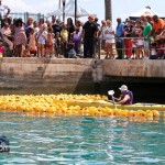 BELCO Rubber Duck Derby Bermuda June 5 2011-1-3