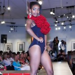 Bermuda Fashion Collective Show Shay Ford Edith Rookes Amethyst Dana Cooper Dean Williams Ashley Aitken Nicole Iris Consuelo Verde Rene Hill June 3 2011-1-11