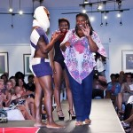 Bermuda Fashion Collective Show Shay Ford Edith Rookes Amethyst Dana Cooper Dean Williams Ashley Aitken Nicole Iris Consuelo Verde Rene Hill June 3 2011-1-16