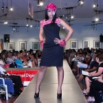 Bermuda Fashion Collective Show Shay Ford Edith Rookes Amethyst Dana Cooper Dean Williams Ashley Aitken Nicole Iris Consuelo Verde Rene Hill June 3 2011-1-17