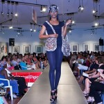 Bermuda Fashion Collective Show Shay Ford Edith Rookes Amethyst Dana Cooper Dean Williams Ashley Aitken Nicole Iris Consuelo Verde Rene Hill June 3 2011-1-18