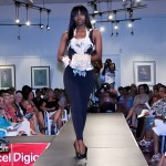 Bermuda Fashion Collective Show Shay Ford Edith Rookes Amethyst Dana Cooper Dean Williams Ashley Aitken Nicole Iris Consuelo Verde Rene Hill June 3 2011-1-19