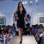 Bermuda Fashion Collective Show Shay Ford Edith Rookes Amethyst Dana Cooper Dean Williams Ashley Aitken Nicole Iris Consuelo Verde Rene Hill June 3 2011-1-21