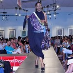 Bermuda Fashion Collective Show Shay Ford Edith Rookes Amethyst Dana Cooper Dean Williams Ashley Aitken Nicole Iris Consuelo Verde Rene Hill June 3 2011-1-22