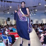Bermuda Fashion Collective Show Shay Ford Edith Rookes Amethyst Dana Cooper Dean Williams Ashley Aitken Nicole Iris Consuelo Verde Rene Hill June 3 2011-1-23