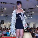 Bermuda Fashion Collective Show Shay Ford Edith Rookes Amethyst Dana Cooper Dean Williams Ashley Aitken Nicole Iris Consuelo Verde Rene Hill June 3 2011-1-24