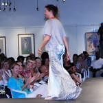 Bermuda Fashion Collective Show Shay Ford Edith Rookes Amethyst Dana Cooper Dean Williams Ashley Aitken Nicole Iris Consuelo Verde Rene Hill June 3 2011-1-27