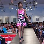 Bermuda Fashion Collective Show Shay Ford Edith Rookes Amethyst Dana Cooper Dean Williams Ashley Aitken Nicole Iris Consuelo Verde Rene Hill June 3 2011-1-29