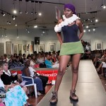 Bermuda Fashion Collective Show Shay Ford Edith Rookes Amethyst Dana Cooper Dean Williams Ashley Aitken Nicole Iris Consuelo Verde Rene Hill June 3 2011-1-3